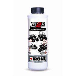 Huile Dextron 2R Ipone 1 litre