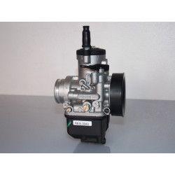 Carburateur Dellorto Ø30mm PHBH 30 BS