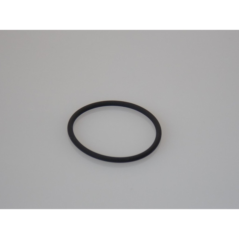 joint o ring viton 70 collecteur admission avsmoto racing parts. Black Bedroom Furniture Sets. Home Design Ideas