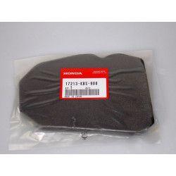 Filtre à air origine, Honda 125 NSR jc22