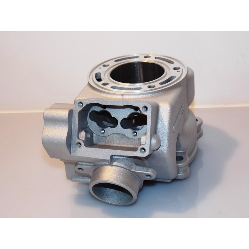 Cylindre piston 125 yz