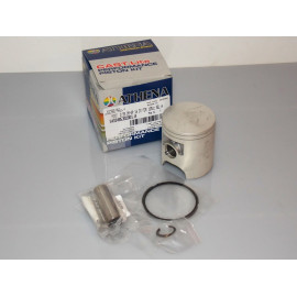 Kit piston Athena coulé, Yamaha 125cc