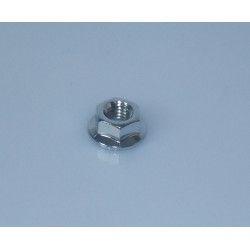 Ecrou de cylindre (8mm), Honda 125 NSR jc20 jc22 CRM jd13