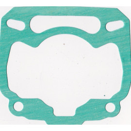 Joint d'embase cylindre Rotax 122 ep 0,5mm