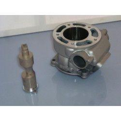 Soupape de décharge pour kit cylindre piston 170cc Athena