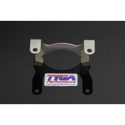 Bloque direction, MiniRacerXtreme, Honda 125 MSX