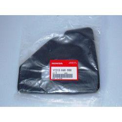 Filtre à air origine, Honda 125 CRM 90-00