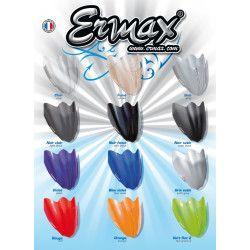 Bulle Racing Ermax Aprilia 125 RS Replica 99/2005