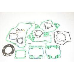 Pochette de joint moteur complète Honda 125 CR 00-02
