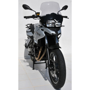 Bulle Haute Protection 35 cm Ermax, BMW F 700 GS 13-16
