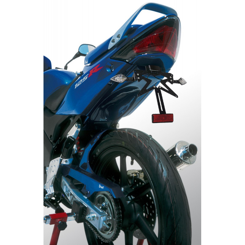 passage de roue ermax honda cbr 125 r 2004 2009 avsmoto racing parts. Black Bedroom Furniture Sets. Home Design Ideas