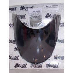 Bulle Taille Origine Ermax Aprilia 125 RS Extrema 96/98