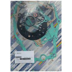 Pochette de joints moteur complète Athena, Yamaha 125 DTR 88-