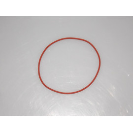 Joint de culasse O-ring Silicone 70mm