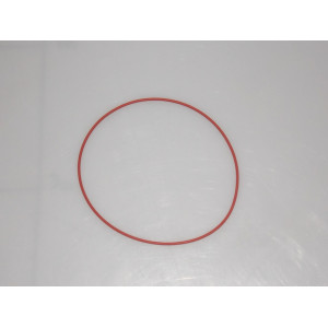 Joint de culasse O-ring Silicone 100mm