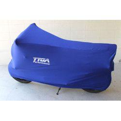 Housse de protection universelle Tyga-Performance