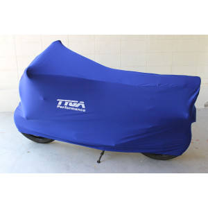 Housse de protection universelle Tyga-Performance