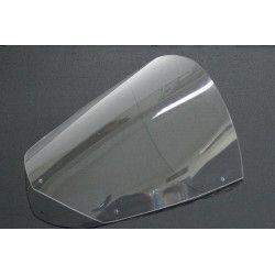 Bulle Tyga claire type origine, KTM RC 125-200-390 2014-18