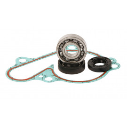 Kit réparation pompe à eau Hot Rods, Yamaha YZ 125 98-04