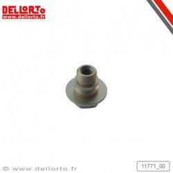 Vis de cuve porte gicleur carburateur Dellorto PHBH