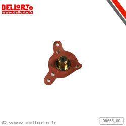 Membrane de pompe de reprise Dellorto PHF-PHM