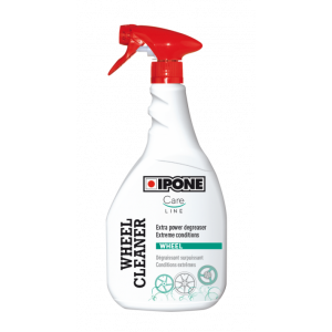 Ipone brake cleaner 750ml, nettoyant frein en spray