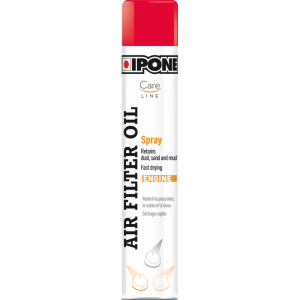 Ipone brake cleaner, nettoyant frein en spray 750ml