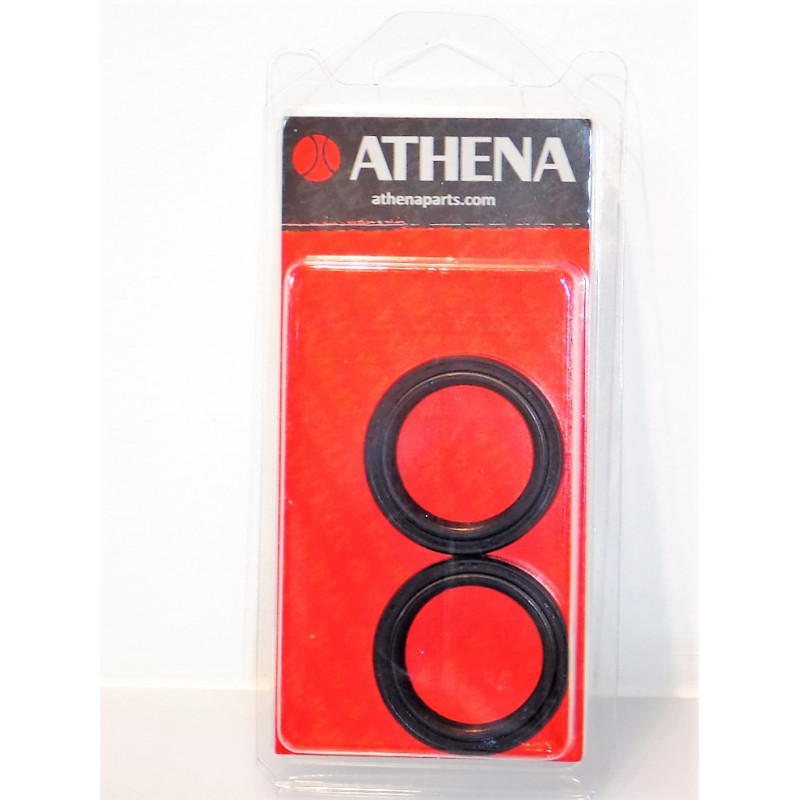 Athena P40FORK455148 Joint Spy de Fourche Kit