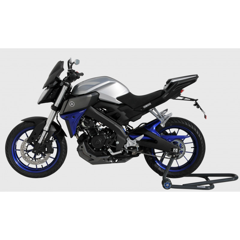 ecopes ermax yamaha mt 125 2014 17 avsmoto racing parts. Black Bedroom Furniture Sets. Home Design Ideas