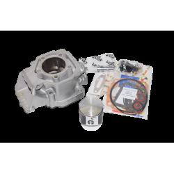 Kit cylindre Italkit 140cc Ø57mm, Aprilia 125 cc Rotax 122