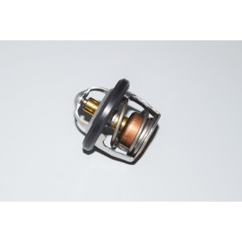 Thermostat Honda 125 NSR jc22