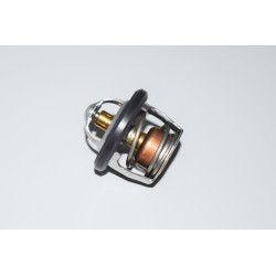 Thermostat Honda 125 NSR jc22