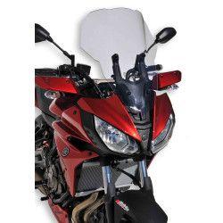Bulle haute protecion Ermax 49cm Yamaha 700 Tracer 2016-2020