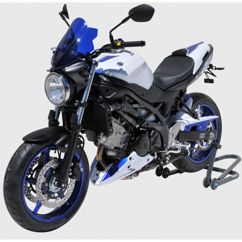 sabot moteur ermax suzuki sv 650 n 2016 17 avsmoto. Black Bedroom Furniture Sets. Home Design Ideas