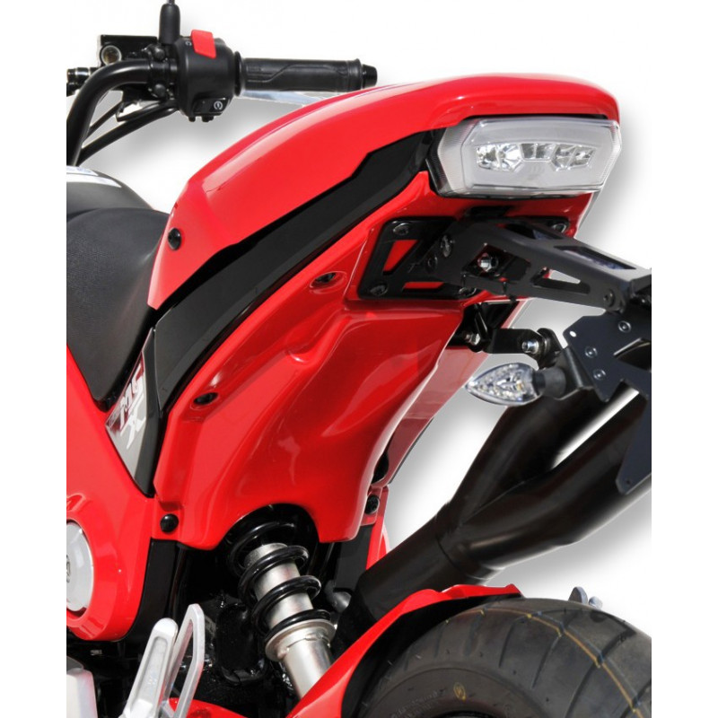passage de roue ermax honda 125 msx 2013 15 avsmoto racing parts. Black Bedroom Furniture Sets. Home Design Ideas