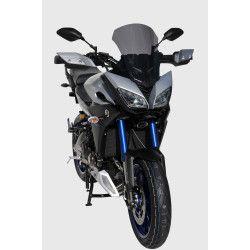Bulle Taille Origine Ermax, Yamaha MT09 Tracer 2015-17