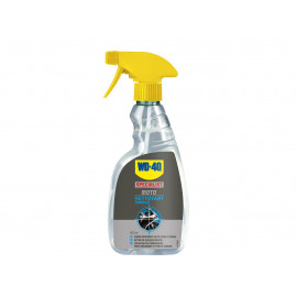 Nettoyant Complet WD40 500ml