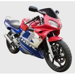 Bulle Ermax Type Origine Honda 125 NSR JC22 94-03