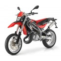 SX SUPER MOTARD 08-11