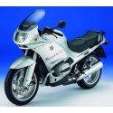 R 1150 RS 02-05