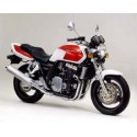 CB 1000 Big One