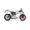 899 Panigale 14-15