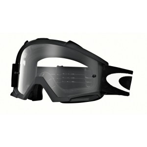 Masque MX Enduro