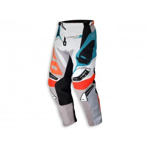 Pantalon Cross Enduro