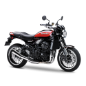 Z 900 RS 2017-20
