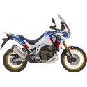 CRF 1100 L Africa Twin 2020