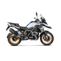 R 1250 RS 2021