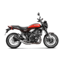 Z 900 RS 2021