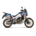 CRF 1100 L Africa Twin 2021