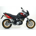 650 Pegaso / R Factory / Trail 05-09